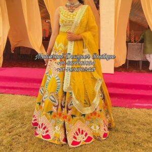 Looking To Buy Lehengas Online Usa | Maharani Designer Boutique. Call Us : +91-8699101094 & +91-7626902441 ( Whatsapp Available )Buy Lehengas Online Usa | Maharani Designer Boutique, lehengas in online, lehengas online, lehengas online india, lehengas online usa, lehengas online buy, lehenga choli online, lehengas buy online india, lehengas for wedding online, lehengas online shopping, lehengas online for wedding, buy lehengas online usa, shop for lehengas online, buy lehengas online india, lehengas online shopping india, online lehengas in delhi, lehengas online shopping usa, lehengas online india with price, lehengas for sale online, online lehengas at low price, buy lehengas online at low price, embroidered lehengas online, trendy lehengas online, lehengas online with price, lehengas online canada, lehengas online uae, lehengas for engagement online, lehengas online australia, indian lehengas online uk, lehengas for reception online, georgette lehengas online, Buy Lehengas Online Usa | Maharani Designer Boutique
