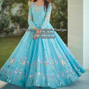 Designer Boutique Dresses Online | Maharani Designer Boutique.. Call Us : +91-8699101094  & +91-7626902441   ( Whatsapp Available ) Designer Boutique Dresses Online| Maharani Designer Boutique, designer boutique dress, designer boutique dresses, designer boutique dresses online, designer dress shops in mumbai, designer dress shops london, designer dress boutique near me, designer wedding dress boutique, designer dress shops in bangalore, designer dress shop near me, shop designer dresses online, designer dress shops uk, boutique designer and fashion, designer dresses boutique sale, designer dress shops auckland, dress designer boutique patiala, designer dress boutique melbourne, designer dress shops melbourne, fashion boutique designer dress, designer dress boutique australia, designer dress boutique style, Designer Boutique Dresses Online| Maharani Designer Boutique France, Spain, Canada, Malaysia, United States, Italy, United Kingdom, Australia, New Zealand, Singapore, Germany, Kuwait, Greece, Russia