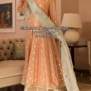 Designer Long Kurti With Palazzo Online | Maharani Designer Boutique, designer long kurtis online, designer long dresses online, designer long skirts party wear online, designer long tops online shopping, designer long gowns online, designer long frocks online, designer long kurtis online shopping india, designer long kurti with palazzo online, designer long kurtis online shopping, designer long blouse online, designer long suits online shopping, designer long frocks online shopping, designer long online, Designer Long Kurti With Palazzo Online | Maharani Designer Boutique Canada, Malaysia, United States, Italy, United Kingdom, Australia, New Zealand, Singapore, Germany, Kuwait, Greece, Russia