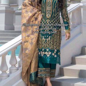 Looking To Buy Designer Punjabi Bridal Suits   Maharani Designer Boutique. Call Us : +91-8699101094 & +91-7626902441 ( Whatsapp Available ) Designer Punjabi Bridal Suits   Maharani Designer Boutique, Pakistani designer bridal suits, wedding designer suits ladies, designer wedding suits for ladies, designer Punjabi bridal salwar suits, designer wedding suits for the bride, designer wedding suits for groom in India, designer wedding salwar suits, designer bridal suits Indian, designer bridal suits, designer bridal dresses Australia, designer wedding suits UK, boutique designer bridal suits, designer wedding suits online India, designer wedding suits for sale, bridal designer salwar suits, designer wedding pantsuits, Designer Punjabi Bridal Suits   Maharani Designer Boutique France, Spain, Canada, Malaysia, United States, Italy, United Kingdom, Australia, New Zealand, Singapore, Germany, Kuwait, Greece, Russia