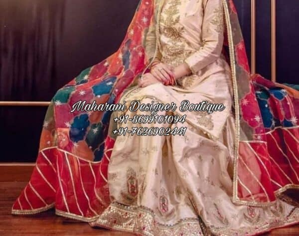 Looking To Buy Designer Suits Online Shopping | Maharani Designer Boutique. Call Us : +91-8699101094  & +91-7626902441   ( Whatsapp Available ) Designer Suits Online Shopping | Maharani Designer Boutique, designer suits online, designer suits online India, designer lawn suits online, Pakistani velvet designer suits online, designer cotton suits online, designer suits online Delhi, designer suits buy online, designer Pakistani suits online UAE, designer suits for ladies online shopping, designer sharara suits online India, designer suits online shopping, readymade designer suits online shopping, Indian designer wear the online USA, Pakistani designer suits online shopping, designer suits with price online, Pakistani designer suits the online USA, designer suits for ladies online, Designer Suits Online Shopping | Maharani Designer Boutique France, Spain, Canada, Malaysia, United States, Italy, United Kingdom, Australia, New Zealand, Singapore, Germany, Kuwait, Greece, Russia