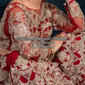 Buy Designer Wedding Gowns Online India | Maharani Designer Boutique. Call Us : +91-8699101094  & +91-7626902441   ( Whatsapp Available ) Buy Designer Wedding Gowns Online India | Maharani Designer Boutique. Call Us : +91-8699101094  & +91-7626902441   ( Whatsapp Available )
