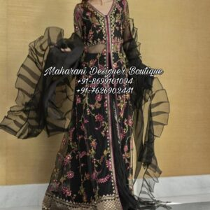 Buy Trending Indian Punjabi Sharara Suits | Maharani Designer Boutique. Call Us : +91-8699101094  & +91-7626902441   ( Whatsapp Available ) Indian Punjabi Sharara Suits | Maharani Designer Boutique, Punjabi sharara suits, Punjabi sharara suits online, Punjabi sharara suits party wear, Punjabi sharara suits online India,  Punjabi sharara suits the online UK, Punjabi boutique sharara suits, traditional Punjabi sharara suits, how to wear dupatta on sharara suit, simple Punjabi sharara suits, Punjabi sharara suits design, Punjabi sharara suits for wedding, Indian Punjabi sharara suits, Punjabi sharara suit pics, latest Punjabi sharara suits, Indian Punjabi Sharara Suits | Maharani Designer Boutique France, Spain, Canada, Malaysia, United States, Italy, United Kingdom, Australia, New Zealand, Singapore, Germany, Kuwait, Greece, Russia