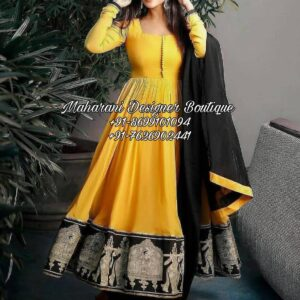 Online Indian Suits Boutique | Maharani Designer Boutique. Call Us : +91-8699101094  & +91-7626902441   ( Whatsapp Available ) Online Indian Suits Boutique | Maharani Designer Boutique, punjabi suit boutique online, Punjabi boutique suit online shopping, boutique suit online shopping, boutique suit online, patiala suit boutique online, online indian suits boutique, suit shop online uk, punjabi suit online, punjabi suits online boutique, punjabi suit online usa, punjabi suit online buy, punjabi suit online shopping, punjabi suits online shopping amritsar, punjabi suit online with price, punjabi suit online shopping india, latest punjabi suit online shopping, punjabi suit boutique online shopping, punjabi suit online canada, punjabi suit online malaysia, punjabi suit online order, punjabi suit online australia, punjabi suits online boutique patiala, punjabi patiala suit online india, Online Indian Suits Boutique | Maharani Designer Boutique Canada, Malaysia, United States, Italy, United Kingdom, Australia, New Zealand, Singapore, Germany, Kuwait, Greece, Russia