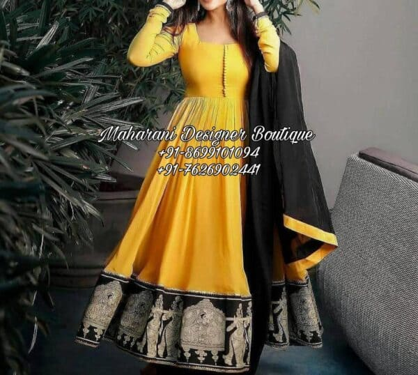 Online Indian Suits Boutique   Maharani Designer Boutique. Call Us : +91-8699101094 & +91-7626902441 ( Whatsapp Available ) Online Indian Suits Boutique   Maharani Designer Boutique, punjabi suit boutique online, Punjabi boutique suit online shopping, boutique suit online shopping, boutique suit online, patiala suit boutique online, online indian suits boutique, suit shop online uk, punjabi suit online, punjabi suits online boutique, punjabi suit online usa, punjabi suit online buy, punjabi suit online shopping, punjabi suits online shopping amritsar, punjabi suit online with price, punjabi suit online shopping india, latest punjabi suit online shopping, punjabi suit boutique online shopping, punjabi suit online canada, punjabi suit online malaysia, punjabi suit online order, punjabi suit online australia, punjabi suits online boutique patiala, punjabi patiala suit online india, Online Indian Suits Boutique   Maharani Designer Boutique Canada, Malaysia, United States, Italy, United Kingdom, Australia, New Zealand, Singapore, Germany, Kuwait, Greece, Russia