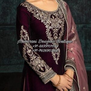 Order Punjabi Suits Online Canada | Maharani Designer Boutique.. Call Us : +91-8699101094  & +91-7626902441   ( Whatsapp Available ) Order Punjabi Suits Online Canada | Maharani Designer Boutique, punjabi suits online, punjabi suits online boutique, punjabi suits to buy online, punjabi suits online india, punjabi suits online in usa, punjabi suits online usa, punjabi suits online shopping, punjabi suits online shopping india, unstitched punjabi suits online, punjabi sharara suits online india, heavy punjabi wedding suits online, fancy punjabi suits online, punjabi sharara suits online uk, punjabi suits material online, punjabi suits online boutique canada, velvet punjabi suits online, punjabi suits online shopping with price, punjabi suits online uk, punjabi suits online in ludhiana boutique, buy punjabi suits online india, punjabi suits online boutique uk, punjabi suits online in canada, punjabi suits order online, new punjabi suits online, buy punjabi suits online from india, online punjabi suits from india, punjabi suits online australia, punjabi wedding suits online shopping, buy punjabi suits online uk, punjabi suits online shopping usa, punjabi suits online shopping ludhiana, punjabi suits online canada, punjabi suits for ladies online, punjabi suits online ludhiana, heavy punjabi suits online, punjabi suits online shopping amritsar, heavy embroidered punjabi suits online, Order Punjabi Suits Online Canada | Maharani Designer Boutique France, Spain, Canada, Malaysia, United States, Italy, United Kingdom, Australia, New Zealand, Singapore, Germany, Kuwait, Greece, Russia