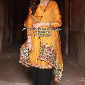 Looking To Buy Punjabi Boutique Salwar Suits | Maharani Designer Boutique. Call Us : +91-8699101094 & +91-7626902441 ( Whatsapp Available ) Punjabi Boutique Salwar Suits | Maharani Designer Boutique, punjabi boutique suits, punjabi suits boutique patiala, punjabi suits boutique in patiala, punjabi suits boutique ludhiana, punjabi boutique suits in Jalandhar, punjabi suits boutique chandigarh, punjabi boutique suits in ludhiana, punjabi boutique suits online, punjabi suits boutique bathinda, punjabi boutique style suits, punjabi suits boutique mohali, latest punjabi boutique suits, punjabi suits boutique jugat, gota patti punjabi suits boutique, punjabi suits boutique in bathinda, punjabi suits boutique moga, punjabi boutique suit with price, top 10 punjabi suits boutique, punjabi suits boutique nakodar, punjabi designer suits boutique ludhiana, Punjabi Boutique Salwar Suits | Maharani Designer Boutique Canada, Malaysia, United States, Italy, United Kingdom, Australia, New Zealand, Singapore, Germany, Kuwait, Greece, Russia