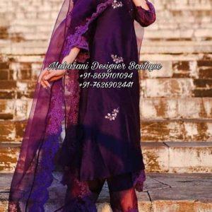 Punjabi Suit Online Shopping In Chandigarh | Maharani Designer Boutique. Call Us : +91-8699101094 & +91-7626902441 ( Whatsapp Available ) Punjabi Suit Online Shopping In Chandigarh | Maharani Designer Boutique, punjabi suit online, punjabi suits online boutique, punjabi suit online usa, punjabi suit online buy, punjabi suit online india, punjabi suit unstitched online, punjabi suit online shopping, punjabi suit online sale, punjabi suit online malaysia, punjabi suit online shopping in chandigarh, punjabi patiala suit online, punjabi salwar suit online india, punjabi suits online boutique patiala, latest punjabi suit online shopping, punjabi suit online australia, punjabi suit online uk, punjabi suits online boutique jalandhar, buy punjabi suit online malaysia, punjabi suit online canada, new punjabi suit online, punjabi suits online boutique uk, punjabi patiala suit online india, punjabi suit boutique online shopping, latest punjabi suit online, punjabi suit online with price, new punjabi suit online shopping, punjabi suit online shopping malaysia, punjabi suit fabric online, Punjabi Suit Online Shopping In Chandigarh | Maharani Designer Boutique France, Spain, Canada, Malaysia, United States, Italy, United Kingdom, Australia, New Zealand, Singapore, Germany, Kuwait, Greece, Russia