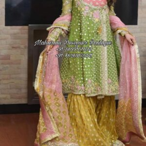 Looking To Buy Punjabi Suits Online Boutique Chandigarh | Designer Boutique Suits at Maharani Designer Boutique. Looking To Buy Punjabi Suits Online Boutique Chandigarh | Designer Boutique Suits | Maharani Designer Boutique, boutique suits online, boutique suits online, Pakistani suits online boutique, Punjabi suits boutique online shopping, boutique salwar suits online shopping, boutique suits online shopping, buy boutique suits online, buy Punjabi boutique suits online, Punjabi suits online boutique Patiala, Punjabi suits online boutique Jalandhar, Punjabi suits online boutique Uk, Punjabi suits online in Ludhiana boutique, Punjabi suits online boutique Canada, online Punjabi suits boutique Malaysia, Buy Punjabi Suits Online Boutique Chandigarh | Designer Boutique Suits | Maharani Designer Boutique Canada, Malaysia, United States, Italy, United Kingdom, Australia, New Zealand, Singapore, Germany, Kuwait, Greece, Russia
