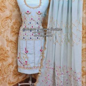 Salwar Kameez Suits Online | Maharani Designer Boutique..Call Us : +91-8699101094 & +91-7626902441 ( Whatsapp Available ) Salwar Kameez Suits Online | Maharani Designer Boutique, salwar suits online usa, salwar suits online shopping, salwar suits buy online, punjabi salwar suits online, salwar suits stitched online, salwar suits online india sale, salwar kameez suits online, salwar suits online uk, full sleeve salwar suits online, boutique salwar suits online shopping, salwar suits online sale, georgette salwar suits online, buy designer salwar suits online, online salwar suits for ladies, salwar suits online canada, designer salwar suits online india, salwar suits online boutique, salwar suits wholesale online, Salwar Kameez Suits Online | Maharani Designer Boutique France, Spain, Canada, Malaysia, United States, Italy, United Kingdom, Australia, New Zealand, Singapore, Germany, Kuwait, Greece, Russia