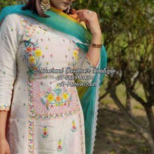 Stitched Salwar Suits Online India | Maharani Designer Boutique..Call Us : +91-8699101094 & +91-7626902441 ( Whatsapp Available ) Stitched Salwar Suits Online India | Maharani Designer Boutique, salwar suits online, salwar suits online usa, salwar suits online shopping, salwar suits online india, salwar suits buy online, punjabi salwar suits online, salwar suits stitched online, salwar suits online india sale, salwar kameez suits online, salwar suits online uk, full sleeve salwar suits online, boutique salwar suits online shopping, salwar suits online sale, georgette salwar suits online, buy designer salwar suits online, online salwar suits for ladies, salwar suits online canada, designer salwar suits online india, salwar suits online boutique, salwar suits wholesale online, embroidered salwar suits online, Stitched Salwar Suits Online India | Maharani Designer Boutique France, Spain, Canada, Malaysia, United States, Italy, United Kingdom, Australia, New Zealand, Singapore, Germany, Kuwait, Greece, Russia
