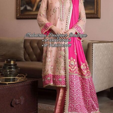 Looking To Traditional Punjabi Suits Online   Maharani Designer Boutique. Call Us : +91-8699101094 & +91-7626902441 ( Whatsapp Available ) Traditional Punjabi Suits Online   Maharani Designer Boutique, punjabi suits online, punjabi suits online canada, punjabi suits online boutique, punjabi suits online in canada, punjabi suits online shopping, punjabi suits online india, punjabi suits online buy, punjabi suits to buy online, punjabi suits online shopping canada, punjabi suits online boutique jalandhar, punjabi suits online boutique canada, nurmahal punjabi suits online, buy punjabi suits online cheap, unstitched punjabi suits online, punjabi suits online in ludhiana boutique, heavy dupatta punjabi suits online, punjabi suits online usa, traditional punjabi suits online, Traditional Punjabi Suits Online   Maharani Designer Boutique France, Spain, Canada, Malaysia, United States, Italy, United Kingdom, Australia, New Zealand, Singapore, Germany, Kuwait, Greece, Russia