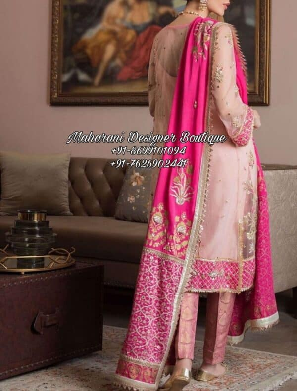 Looking To Traditional Punjabi Suits Online | Maharani Designer Boutique. Call Us : +91-8699101094 & +91-7626902441 ( Whatsapp Available ) Traditional Punjabi Suits Online | Maharani Designer Boutique, punjabi suits online, punjabi suits online canada, punjabi suits online boutique, punjabi suits online in canada, punjabi suits online shopping, punjabi suits online india, punjabi suits online buy, punjabi suits to buy online, punjabi suits online shopping canada, punjabi suits online boutique jalandhar, punjabi suits online boutique canada, nurmahal punjabi suits online, buy punjabi suits online cheap, unstitched punjabi suits online, punjabi suits online in ludhiana boutique, heavy dupatta punjabi suits online, punjabi suits online usa, traditional punjabi suits online, Traditional Punjabi Suits Online | Maharani Designer Boutique France, Spain, Canada, Malaysia, United States, Italy, United Kingdom, Australia, New Zealand, Singapore, Germany, Kuwait, Greece, Russia