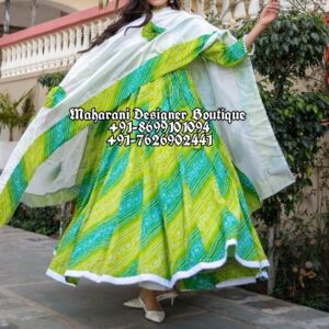 Anarkali Suits Designs Canada, Anarkali Suits Designs Canada | Maharani Designer Boutique, buy anarkali suits, anarkali suit salwar, anarkali suits in india, anarkali suits latest designs, anarkali suits online, anarkali suits designs, anarkali suits in amazon, anarkali suits on amazon, anarkali suits pakistani, anarkali suits bollywood, anarkali suits for wedding, anarkali suits in cotton, anarkali suits cotton, anarkali suits party wear, anarkali suits simple, anarkali suits for women, anarkali suits black, anarkali suits online india, latest anarkali suits for bride, anarkali suits amazon, anarkali suit silk, anarkali suits usa, anarkali suits georgette, anarkali suits long, anarkali suits mirraw, anarkali suits readymade, anarkali suits buy online, anarkali jacket suits, anarkali suits online shopping, net anarkali suit, anarkali embroidered suits, Handwork Anarkali Suits Designs Canada | Maharani Designer Boutique, anarkali lehenga suits, anarkali suits biba, anarkali suits online shopping flipkart, anarkali suits online shopping usa, green anarkali suit, velvet anarkali suits, anarkali suits latest, anarkali suits ebay, anarkali suits meena bazaar, France, Spain, Canada, Malaysia, United States, Italy, United Kingdom, Australia, New Zealand, Singapore, Germany, Kuwait, Greece, Russia,