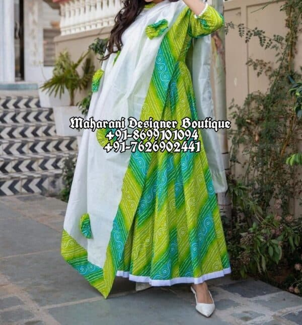 Anarkali Suits Designs Canada UK, Anarkali Suits Designs Canada | Maharani Designer Boutique, buy anarkali suits, anarkali suit salwar, anarkali suits in india, anarkali suits latest designs, anarkali suits online, anarkali suits designs, anarkali suits in amazon, anarkali suits on amazon, anarkali suits pakistani, anarkali suits bollywood, anarkali suits for wedding, anarkali suits in cotton, anarkali suits cotton, anarkali suits party wear, anarkali suits simple, anarkali suits for women, anarkali suits black, anarkali suits online india, latest anarkali suits for bride, anarkali suits amazon, anarkali suit silk, anarkali suits usa, anarkali suits georgette, anarkali suits long, anarkali suits mirraw, anarkali suits readymade, anarkali suits buy online, anarkali jacket suits, anarkali suits online shopping, net anarkali suit, anarkali embroidered suits, Handwork Anarkali Suits Designs Canada | Maharani Designer Boutique, anarkali lehenga suits, anarkali suits biba, anarkali suits online shopping flipkart, anarkali suits online shopping usa, green anarkali suit, velvet anarkali suits, anarkali suits latest, anarkali suits ebay, anarkali suits meena bazaar, France, Spain, Canada, Malaysia, United States, Italy, United Kingdom, Australia, New Zealand, Singapore, Germany, Kuwait, Greece, Russia,