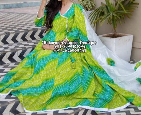 Anarkali Suits Designs Canada UK USA,Anarkali Suits Designs Canada | Maharani Designer Boutique, buy anarkali suits, anarkali suit salwar, anarkali suits in india, anarkali suits latest designs, anarkali suits online, anarkali suits designs, anarkali suits in amazon, anarkali suits on amazon, anarkali suits pakistani, anarkali suits bollywood, anarkali suits for wedding, anarkali suits in cotton, anarkali suits cotton, anarkali suits party wear, anarkali suits simple, anarkali suits for women, anarkali suits black, anarkali suits online india, latest anarkali suits for bride, anarkali suits amazon, anarkali suit silk, anarkali suits usa, anarkali suits georgette, anarkali suits long, anarkali suits mirraw, anarkali suits readymade, anarkali suits buy online, anarkali jacket suits, anarkali suits online shopping, net anarkali suit, anarkali embroidered suits, Handwork Anarkali Suits Designs Canada | Maharani Designer Boutique, anarkali lehenga suits, anarkali suits biba, anarkali suits online shopping flipkart, anarkali suits online shopping usa, green anarkali suit, velvet anarkali suits, anarkali suits latest, anarkali suits ebay, anarkali suits meena bazaar, France, Spain, Canada, Malaysia, United States, Italy, United Kingdom, Australia, New Zealand, Singapore, Germany, Kuwait, Greece, Russia,