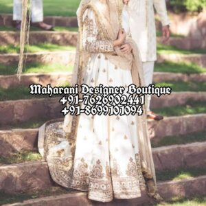Anarkali Suits Designs UK Canada