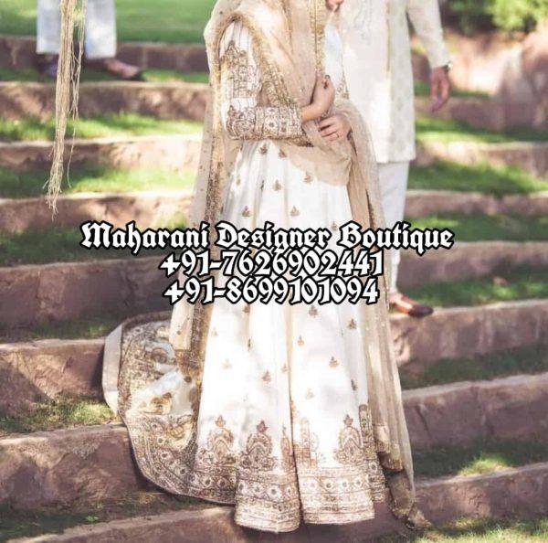 Anarkali Suits Designs UK Canada