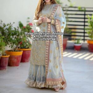 Boutique Punjabi Suits In Ludhiana USA | Maharani Designer Boutique, buy boutique punjabi suits in ludhiana, boutique punjabi suits, boutique punjabi suits online, boutique punjabi suits in patiala, punjabi suits boutique bathinda, punjabi boutique suits images 2018, punjabi boutique suits images 2019, punjabi suits online boutique canada, punjabi suits boutique brampton, designer punjabi suits boutique 2019, designer punjabi suits boutique 2018, punjabi suits boutique in apra, punjabi suits boutique in california, punjabi suits boutique in calgary, punjabi suits boutique in abbotsford, designer punjabi suits boutique in amritsar on facebook, boutique punjabi suits in amritsar, punjabi suits boutique in adampur on facebook, boutique punjabi bridal suit, punjabi boutique suits in ludhiana, punjabi suits boutique ludhiana facebook, Handwork Boutique Punjabi Suits In Ludhiana USA | Maharani Designer Boutique, punjabi suits boutique in ludhiana on facebook, boutique in ludhiana for punjabi suits, indian punjabi suits boutique in ludhiana, punjabi suits online in ludhiana boutique, designer punjabi suits boutique in ludhiana, France, Spain, Canada, Malaysia, United States, Italy, United Kingdom, Australia, New Zealand, Singapore, Germany, Kuwait, Greece, Russia,