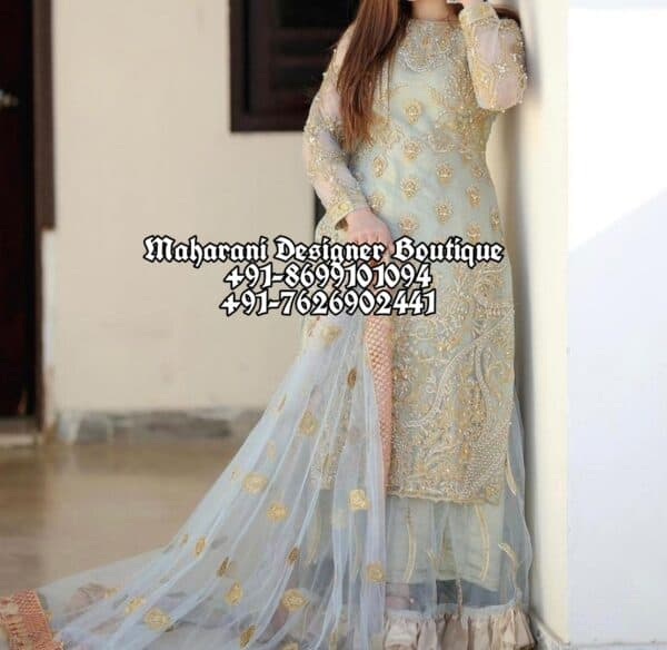 Boutique Punjabi Suits In Ludhiana USA UK| Maharani Designer Boutique, buy boutique punjabi suits in ludhiana, boutique punjabi suits, boutique punjabi suits online, boutique punjabi suits in patiala, punjabi suits boutique bathinda, punjabi boutique suits images 2018, punjabi boutique suits images 2019, punjabi suits online boutique canada, punjabi suits boutique brampton, designer punjabi suits boutique 2019, designer punjabi suits boutique 2018, punjabi suits boutique in apra, punjabi suits boutique in california, punjabi suits boutique in calgary, punjabi suits boutique in abbotsford, designer punjabi suits boutique in amritsar on facebook, boutique punjabi suits in amritsar, punjabi suits boutique in adampur on facebook, boutique punjabi bridal suit, punjabi boutique suits in ludhiana, punjabi suits boutique ludhiana facebook, Handwork Boutique Punjabi Suits In Ludhiana USA | Maharani Designer Boutique, punjabi suits boutique in ludhiana on facebook, boutique in ludhiana for punjabi suits, indian punjabi suits boutique in ludhiana, punjabi suits online in ludhiana boutique, designer punjabi suits boutique in ludhiana, France, Spain, Canada, Malaysia, United States, Italy, United Kingdom, Australia, New Zealand, Singapore, Germany, Kuwait, Greece, Russia,