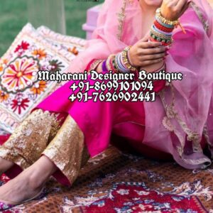 Boutique Punjabi Suits In Patiala Canada, Boutique Punjabi Suits In Patiala Canada | Maharani Designer Boutique buy boutique punjabi suits in patiala, punjabi suits boutique in patiala on facebook, punjabi suits boutique patiala facebook, designer punjabi suits boutique in patiala, best punjabi suits boutique in patiala, punjabi suits in patiala, punjabi suits patiala salwar, punjabi suits boutique patiala facebook, punjabi suits boutique in patiala on facebook, punjabi suits with patiala salwar, punjabi suit patiala image, punjabi suit patiala design, best punjabi suits shops in patiala, punjabi suit patiala salwar designs, punjabi suits online boutique patiala, punjabi suit patiala shahi, punjabi suits shops in patiala, punjabi suit full patiala, best punjabi suits in patiala, punjabi suit gallery patiala, punjabi suits in patiala on facebook, punjabi suit embroidery boutique patiala, punjabi suits in patiala city, Handwork Boutique Punjabi Suits In Patiala Canada | Maharani Designer Boutique, best punjabi suits boutique in patiala, France, Spain, Canada, Malaysia, United States, Italy, United Kingdom, Australia, New Zealand, Singapore, Germany, Kuwait, Greece, Russia,