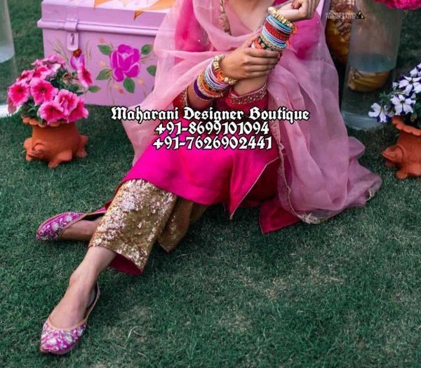 Boutique Punjabi Suits In Patiala Canada UK, Boutique Punjabi Suits In Patiala Canada | Maharani Designer Boutique buy boutique punjabi suits in patiala, punjabi suits boutique in patiala on facebook, punjabi suits boutique patiala facebook, designer punjabi suits boutique in patiala, best punjabi suits boutique in patiala, punjabi suits in patiala, punjabi suits patiala salwar, punjabi suits boutique patiala facebook, punjabi suits boutique in patiala on facebook, punjabi suits with patiala salwar, punjabi suit patiala image, punjabi suit patiala design, best punjabi suits shops in patiala, punjabi suit patiala salwar designs, punjabi suits online boutique patiala, punjabi suit patiala shahi, punjabi suits shops in patiala, punjabi suit full patiala, best punjabi suits in patiala, punjabi suit gallery patiala, punjabi suits in patiala on facebook, punjabi suit embroidery boutique patiala, punjabi suits in patiala city, Handwork Boutique Punjabi Suits In Patiala Canada | Maharani Designer Boutique, best punjabi suits boutique in patiala, France, Spain, Canada, Malaysia, United States, Italy, United Kingdom, Australia, New Zealand, Singapore, Germany, Kuwait, Greece, Russia,