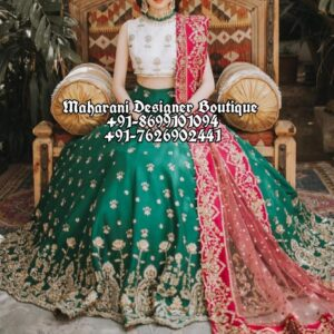 Bridal Lehenga By Designers Canada UK USA, Bridal Lehenga By Designers Canada | Maharani Designer Boutique, buy bridal lehenga by designers, latest bridal lehenga designs 2019, bridal lehenga designer online, bridal lehenga design pakistani, bridal lehenga blouse designs catalogue, bridal lehenga choli designs with price, bridal lehenga blouse front design, bridal lehenga designs pinterest, bridal lehenga jacket designs, red bridal lehenga kurti designs, bridal lehenga designs with heavy dupatta, latest bridal lehenga designs 2021, bridal lehenga designs with price, bridal lehenga designer 2019, bridal lehenga best designs, bridal lehenga saree designs with price, bridal lehenga design in nepal, bridal lehenga embroidery designs, latest bridal lehenga designers in hyderabad, how to design a bridal lehenga, bridal wear lehenga designs, bridal lehenga designs in orange colour, bridal lehenga designs with price in delhi, bridal lehenga designs maroon colour, bridal lehenga designers in india, bridal lehenga designs 2019 with price, wedding lehenga saree designs with price, bridal lehenga choli designs 2019, Traditional designer bridal lehenga choli, bridal lehenga blouse neck designs, bridal lehenga designs latest, wedding lehenga designers delhi, bridal lehenga designs for wedding, bridal lehenga sketch designs, how to wear lehenga in new style, bridal lehenga designers in bangalore, Handwork Bridal Lehenga By Designers Canada | Maharani Designer Boutique, bridal lehenga designs with price in pakistan, bridal lehenga dupatta design, bridal lehenga designers in mumbai, bridal lehenga designs for reception, bridal lehenga blouse designs 2019, bridal lehenga latest designs with price, bridal lehenga blouse design, bridal lehenga latest designs in red colour, lehenga dress design latest, France, Spain, Canada, Malaysia, United States, Italy, United Kingdom, Australia, New Zealand, Singapore, Germany, Kuwait, Greece, Russia,