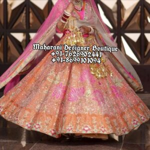 Bridal Lehenga By Designers USA, Bridal Lehenga By Designers USA | Maharani Designer Boutique, latest bridal lehenga designer, bridal lehenga by designers, designer bridal lehenga uk, designer bridal lehenga choli online shopping, bridal lehenga blouse designs, sonam kapoor bridal lehenga designer, designer maroon bridal lehenga, designer green bridal lehenga, wedding designer lehenga online, bridal designer lehenga choli, non bridal designer lehenga, bridal designer lehenga with price, wedding bridal lehenga designs in red colour, bridal lehenga designs 2019 with price, bridal lehenga designer chandni chowk, bridal lehenga designs with price, wedding lehenga designers delhi, bridal lehenga designs with heavy dupatta, wedding lehenga, bridal lehenga designs latest, bridal lehenga designer in mumbai, bridal lehenga blouse designs catalogue, bridal lehenga designs latest 2019, bridal lehenga designs for reception, heavy designer bridal lehenga, bridal lehenga designs pakistani, bridal lehenga jacket designs, Buy bridal lehenga blouse designs 2019, bridal lehenga latest designs with price, designer bridal lehenga choli dupatta, designer gujarati bridal lehenga which colour is best for bridal lehenga, ,indian bridal lehengas latest designs, how to design a bridal lehenga, bridal designer lehenga, bridal lehenga kurti designs, wedding lehenga designs in nepal, wedding lehenga designer in mumbai, bridal lehenga blouse designs 2020, Traditional Bridal Lehenga By Designers USA | Maharani Designer Boutique, bridal lehenga neck designs, bridal lehenga designs red, bridal lehenga designs in pakistan, France, Spain, Canada, Malaysia, United States, Italy, United Kingdom, Australia, New Zealand, Singapore, Germany, Kuwait, Greece, Russia,