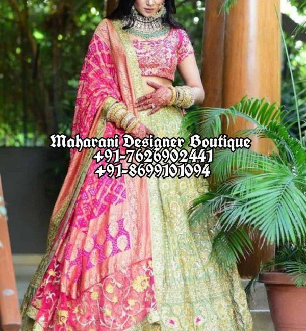 Bridal Lehenga For Engagement USA UK, Bridal Lehenga For Engagement USA | Maharani Designer Boutique, bridal lehenga, bridal lehenga designer, bridal lehenga online bridal lehenga golden ,bridal lehenga maroon, ,bridal lehenga for reception, bridal lehenga choli, bridal lehenga yellow, bridal lehenga for wedding, bridal lehenga 2020, bridal lehenga punjabi, bridal lehenga green, bridal lehenga heavy, bridal lehenga velvet, bridal lehenga collection, bridal lehenga with double dupatta, bridal lehenga chandni chowk, bridal lehenga with price, bridal lehenga trends 2020, bridal lehenga price, bridal lehenga images, bridal engagement lehenga, bridal lehenga buy online, bridal lehenga with price images, bridal lehenga latest, bridal lehenga rent, bridal lehenga near me, bridal lehenga rajasthani, bridal lehenga for engagement, bridal lehenga green and red, bridal lehenga for rent, bridal lehenga designs 2020, bridal lehenga jewellery, bridal lehenga tassels, France, Spain, Canada, Malaysia, United States, Italy, United Kingdom, Australia, New Zealand, Singapore, Germany, Kuwait, Greece, Russia, Bridal Lehenga For Engagement USA | Maharani Designer Boutique