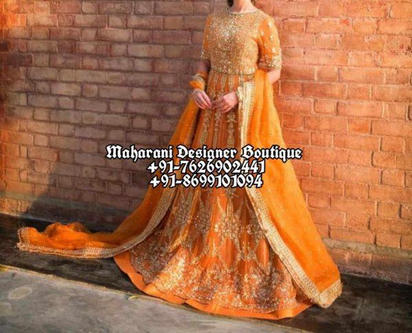 Bridal Punjabi Suits For Wedding Canada, Bridal Punjabi Suits For Wedding Canada | Maharani Designer Boutique, bridal punjabi suits, wedding punjabi suits for bride, bridal punjabi suits for wedding, bridal punjabi suits with heavy dupatta, wedding punjabi suit salwar, wedding punjabi suits boutique, punjabi wedding suits for groom, red bridal punjabi suits online, heavy embroidered bridal punjabi suits, punjabi wedding suits images, indian bridal punjabi suits, bridal punjabi salwar suits images, bridal wear punjabi suits, punjabi wedding suits for bride online, latest bridal punjabi salwar suits, bridal punjabi suits phulkari, punjabi wedding ladies suits, wedding punjabi suit pics, punjabi wedding suit delhi, punjabi wedding suits 2019, bridal boutique punjabi suits, punjabi bridal suits online, punjabi bridal salwar suit boutique, bridal punjabi suit design, wedding punjabi suit design, heavy bridal punjabi suits, punjabi wedding suits for bride boutique, punjabi bridal salwar kameez suits, punjabi wedding bridesmaid suits, bridal punjabi suits online shopping, marriage bridal punjabi suits for wedding, bridal punjabi salwar suits, latest punjabi bridal suits, bridal pics in punjabi suits, punjabi bridal patiala suit, punjabi bridal suits facebook, bridal punjabi suits in red color, punjabi wedding suits online shopping, punjabi wedding suits for ladies, punjabi wedding patiala suits, France, Spain, Canada, Malaysia, United States, Italy, United Kingdom, Australia, New Zealand, Singapore, Germany, Kuwait, Greece, Russia, Bridal Punjabi Suits For Wedding Canada | Maharani Designer Boutique