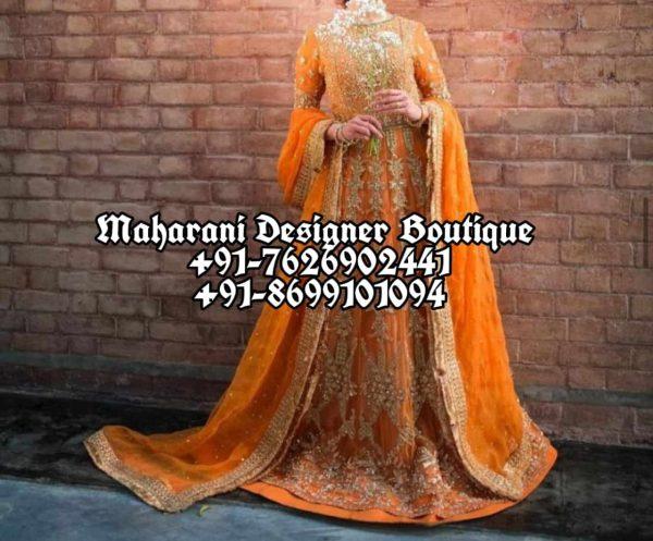 Bridal Punjabi Suits For Wedding Canada UK,Bridal Punjabi Suits For Wedding Canada | Maharani Designer Boutique, bridal punjabi suits, wedding punjabi suits for bride, bridal punjabi suits for wedding, bridal punjabi suits with heavy dupatta, wedding punjabi suit salwar, wedding punjabi suits boutique, punjabi wedding suits for groom, red bridal punjabi suits online, heavy embroidered bridal punjabi suits, punjabi wedding suits images, indian bridal punjabi suits, bridal punjabi salwar suits images, bridal wear punjabi suits, punjabi wedding suits for bride online, latest bridal punjabi salwar suits, bridal punjabi suits phulkari, punjabi wedding ladies suits, wedding punjabi suit pics, punjabi wedding suit delhi, punjabi wedding suits 2019, bridal boutique punjabi suits, punjabi bridal suits online, punjabi bridal salwar suit boutique, bridal punjabi suit design, wedding punjabi suit design, heavy bridal punjabi suits, punjabi wedding suits for bride boutique, punjabi bridal salwar kameez suits, punjabi wedding bridesmaid suits, bridal punjabi suits online shopping, marriage bridal punjabi suits for wedding, bridal punjabi salwar suits, latest punjabi bridal suits, bridal pics in punjabi suits, punjabi bridal patiala suit, punjabi bridal suits facebook, bridal punjabi suits in red color, punjabi wedding suits online shopping, punjabi wedding suits for ladies, punjabi wedding patiala suits, France, Spain, Canada, Malaysia, United States, Italy, United Kingdom, Australia, New Zealand, Singapore, Germany, Kuwait, Greece, Russia, Bridal Punjabi Suits For Wedding Canada | Maharani Designer Boutique