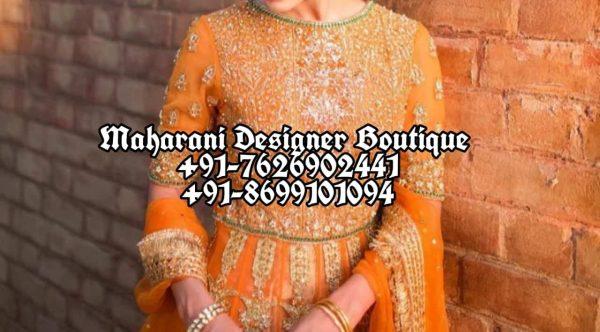 Bridal Punjabi Suits For Wedding Canada UK USA, Bridal Punjabi Suits For Wedding Canada | Maharani Designer Boutique, bridal punjabi suits, wedding punjabi suits for bride, bridal punjabi suits for wedding, bridal punjabi suits with heavy dupatta, wedding punjabi suit salwar, wedding punjabi suits boutique, punjabi wedding suits for groom, red bridal punjabi suits online, heavy embroidered bridal punjabi suits, punjabi wedding suits images, indian bridal punjabi suits, bridal punjabi salwar suits images, bridal wear punjabi suits, punjabi wedding suits for bride online, latest bridal punjabi salwar suits, bridal punjabi suits phulkari, punjabi wedding ladies suits, wedding punjabi suit pics, punjabi wedding suit delhi, punjabi wedding suits 2019, bridal boutique punjabi suits, punjabi bridal suits online, punjabi bridal salwar suit boutique, bridal punjabi suit design, wedding punjabi suit design, heavy bridal punjabi suits, punjabi wedding suits for bride boutique, punjabi bridal salwar kameez suits, punjabi wedding bridesmaid suits, bridal punjabi suits online shopping, marriage bridal punjabi suits for wedding, bridal punjabi salwar suits, latest punjabi bridal suits, bridal pics in punjabi suits, punjabi bridal patiala suit, punjabi bridal suits facebook, bridal punjabi suits in red color, punjabi wedding suits online shopping, punjabi wedding suits for ladies, punjabi wedding patiala suits, France, Spain, Canada, Malaysia, United States, Italy, United Kingdom, Australia, New Zealand, Singapore, Germany, Kuwait, Greece, Russia, Bridal Punjabi Suits For Wedding Canada | Maharani Designer Boutique