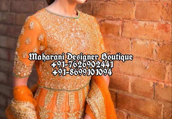 Bridal Punjabi Suits For Wedding France, Bridal Punjabi Suits For Wedding Canada | Maharani Designer Boutique, bridal punjabi suits, wedding punjabi suits for bride, bridal punjabi suits for wedding, bridal punjabi suits with heavy dupatta, wedding punjabi suit salwar, wedding punjabi suits boutique, punjabi wedding suits for groom, red bridal punjabi suits online, heavy embroidered bridal punjabi suits, punjabi wedding suits images, indian bridal punjabi suits, bridal punjabi salwar suits images, bridal wear punjabi suits, punjabi wedding suits for bride online, latest bridal punjabi salwar suits, bridal punjabi suits phulkari, punjabi wedding ladies suits, wedding punjabi suit pics, punjabi wedding suit delhi, punjabi wedding suits 2019, bridal boutique punjabi suits, punjabi bridal suits online, punjabi bridal salwar suit boutique, bridal punjabi suit design, wedding punjabi suit design, heavy bridal punjabi suits, punjabi wedding suits for bride boutique, punjabi bridal salwar kameez suits, punjabi wedding bridesmaid suits, bridal punjabi suits online shopping, marriage bridal punjabi suits for wedding, bridal punjabi salwar suits, latest punjabi bridal suits, bridal pics in punjabi suits, punjabi bridal patiala suit, punjabi bridal suits facebook, bridal punjabi suits in red color, punjabi wedding suits online shopping, punjabi wedding suits for ladies, punjabi wedding patiala suits, France, Spain, Canada, Malaysia, United States, Italy, United Kingdom, Australia, New Zealand, Singapore, Germany, Kuwait, Greece, Russia, Bridal Punjabi Suits For Wedding Canada | Maharani Designer Boutique