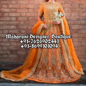Bridal Punjabi Suits For Wedding UK,Bridal Punjabi Suits For Wedding Canada | Maharani Designer Boutique, bridal punjabi suits, wedding punjabi suits for bride, bridal punjabi suits for wedding, bridal punjabi suits with heavy dupatta, wedding punjabi suit salwar, wedding punjabi suits boutique, punjabi wedding suits for groom, red bridal punjabi suits online, heavy embroidered bridal punjabi suits, punjabi wedding suits images, indian bridal punjabi suits, bridal punjabi salwar suits images, bridal wear punjabi suits, punjabi wedding suits for bride online, latest bridal punjabi salwar suits, bridal punjabi suits phulkari, punjabi wedding ladies suits, wedding punjabi suit pics, punjabi wedding suit delhi, punjabi wedding suits 2019, bridal boutique punjabi suits, punjabi bridal suits online, punjabi bridal salwar suit boutique, bridal punjabi suit design, wedding punjabi suit design, heavy bridal punjabi suits, punjabi wedding suits for bride boutique, punjabi bridal salwar kameez suits, punjabi wedding bridesmaid suits, bridal punjabi suits online shopping, marriage bridal punjabi suits for wedding, bridal punjabi salwar suits, latest punjabi bridal suits, bridal pics in punjabi suits, punjabi bridal patiala suit, punjabi bridal suits facebook, bridal punjabi suits in red color, punjabi wedding suits online shopping, punjabi wedding suits for ladies, punjabi wedding patiala suits, France, Spain, Canada, Malaysia, United States, Italy, United Kingdom, Australia, New Zealand, Singapore, Germany, Kuwait, Greece, Russia, Bridal Punjabi Suits For Wedding Canada | Maharani Designer Boutique