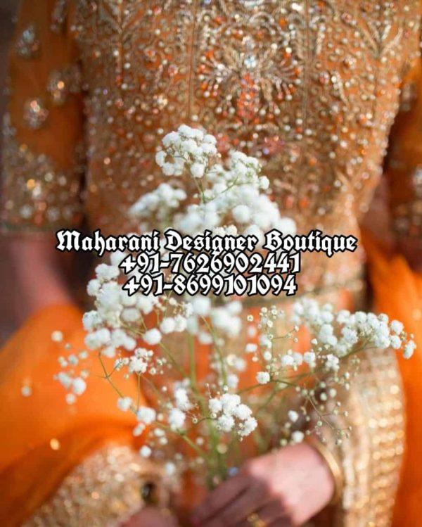 Bridal Punjabi Suits For Wedding USA, Bridal Punjabi Suits For Wedding Canada | Maharani Designer Boutique, bridal punjabi suits, wedding punjabi suits for bride, bridal punjabi suits for wedding, bridal punjabi suits with heavy dupatta, wedding punjabi suit salwar, wedding punjabi suits boutique, punjabi wedding suits for groom, red bridal punjabi suits online, heavy embroidered bridal punjabi suits, punjabi wedding suits images, indian bridal punjabi suits, bridal punjabi salwar suits images, bridal wear punjabi suits, punjabi wedding suits for bride online, latest bridal punjabi salwar suits, bridal punjabi suits phulkari, punjabi wedding ladies suits, wedding punjabi suit pics, punjabi wedding suit delhi, punjabi wedding suits 2019, bridal boutique punjabi suits, punjabi bridal suits online, punjabi bridal salwar suit boutique, bridal punjabi suit design, wedding punjabi suit design, heavy bridal punjabi suits, punjabi wedding suits for bride boutique, punjabi bridal salwar kameez suits, punjabi wedding bridesmaid suits, bridal punjabi suits online shopping, marriage bridal punjabi suits for wedding, bridal punjabi salwar suits, latest punjabi bridal suits, bridal pics in punjabi suits, punjabi bridal patiala suit, punjabi bridal suits facebook, bridal punjabi suits in red color, punjabi wedding suits online shopping, punjabi wedding suits for ladies, punjabi wedding patiala suits, France, Spain, Canada, Malaysia, United States, Italy, United Kingdom, Australia, New Zealand, Singapore, Germany, Kuwait, Greece, Russia, Bridal Punjabi Suits For Wedding Canada | Maharani Designer Boutique