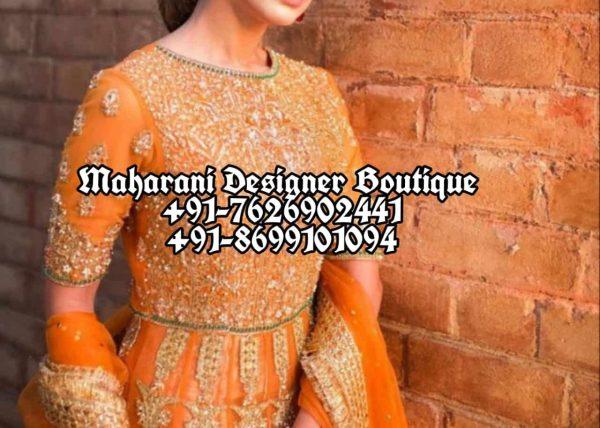 Bridal Punjabi Suits For Wedding USA Canada Australia,Bridal Punjabi Suits For Wedding Canada | Maharani Designer Boutique, bridal punjabi suits, wedding punjabi suits for bride, bridal punjabi suits for wedding, bridal punjabi suits with heavy dupatta, wedding punjabi suit salwar, wedding punjabi suits boutique, punjabi wedding suits for groom, red bridal punjabi suits online, heavy embroidered bridal punjabi suits, punjabi wedding suits images, indian bridal punjabi suits, bridal punjabi salwar suits images, bridal wear punjabi suits, punjabi wedding suits for bride online, latest bridal punjabi salwar suits, bridal punjabi suits phulkari, punjabi wedding ladies suits, wedding punjabi suit pics, punjabi wedding suit delhi, punjabi wedding suits 2019, bridal boutique punjabi suits, punjabi bridal suits online, punjabi bridal salwar suit boutique, bridal punjabi suit design, wedding punjabi suit design, heavy bridal punjabi suits, punjabi wedding suits for bride boutique, punjabi bridal salwar kameez suits, punjabi wedding bridesmaid suits, bridal punjabi suits online shopping, marriage bridal punjabi suits for wedding, bridal punjabi salwar suits, latest punjabi bridal suits, bridal pics in punjabi suits, punjabi bridal patiala suit, punjabi bridal suits facebook, bridal punjabi suits in red color, punjabi wedding suits online shopping, punjabi wedding suits for ladies, punjabi wedding patiala suits, France, Spain, Canada, Malaysia, United States, Italy, United Kingdom, Australia, New Zealand, Singapore, Germany, Kuwait, Greece, Russia, Bridal Punjabi Suits For Wedding Canada | Maharani Designer Boutique