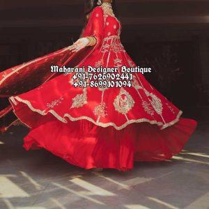 Buy Designer Punjabi Suits USA, Buy Designer Punjabi Suits USA | Maharani Designer Boutique, designer punjabi suits, designer punjabi suits boutique, latest designer punjabi suits, new designer punjabi suits, designer punjabi suits party wear, designer punjabi suits for wedding, punjabi designer suits boutique chandigarh, designer punjabi suits boutique 2019 , punjabi designer suits chandigarh zirakpur punjab, designer punjabi suits boutique online, designer punjabi salwar suits for wedding, designer punjabi suits boutique in ludhiana, designer punjabi plazo suits, latest designer punjabi suits boutique, latest designer punjabi wedding suits, designer punjabi suits in delhi, designer punjabi salwar suits party wear, designer embroidery punjabi suits, modern designer punjabi suits boutique, new designer punjabi suits pics, designer punjabi suits party wear boutique, punjabi designer suits boutique on facebook in chandigarh, designer punjabi suits uk, new designer punjabi suits images, designer punjabi suits boutique in amritsar on facebook, designer punjabi suits boutique in patiala, designer punjabi suits boutique facebook, designer suits punjabi style, top designer punjabi suits, designer punjabi suits on pinterest, designer punjabi suits boutique on facebook, designer punjabi suits online, punjabi designer suits facebook, designer punjabi suits 2019, designer punjabi suits on amazon, Online Buy Designer Punjabi Suits USA | Maharani Designer Boutique, Latest designer punjabi suits boutique 2020, punjabi designer suits chandigarh facebook, punjabi designer suits chandigarh, heavy designer punjabi suits, designer punjabi suits for baby girl, romeo juliet designer punjabi suits, designer punjabi suits boutique 2018, punjabi designer suits for engagement, punjabi designer salwar kameez suits, punjabi designer suits jalandhar boutique, designer punjabi bridal salwar suits, new designer punjabi suits party wear, designer punjabi suits for ladies, designer punjabi suits i