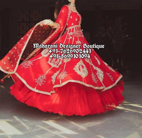 Buy Designer Punjabi Suits USA Canada, Buy Designer Punjabi Suits USA | Maharani Designer Boutique, designer punjabi suits, designer punjabi suits boutique, latest designer punjabi suits, new designer punjabi suits, designer punjabi suits party wear, designer punjabi suits for wedding, punjabi designer suits boutique chandigarh, designer punjabi suits boutique 2019 , punjabi designer suits chandigarh zirakpur punjab, designer punjabi suits boutique online, designer punjabi salwar suits for wedding, designer punjabi suits boutique in ludhiana, designer punjabi plazo suits, latest designer punjabi suits boutique, latest designer punjabi wedding suits, designer punjabi suits in delhi, designer punjabi salwar suits party wear, designer embroidery punjabi suits, modern designer punjabi suits boutique, new designer punjabi suits pics, designer punjabi suits party wear boutique, punjabi designer suits boutique on facebook in chandigarh, designer punjabi suits uk, new designer punjabi suits images, designer punjabi suits boutique in amritsar on facebook, designer punjabi suits boutique in patiala, designer punjabi suits boutique facebook, designer suits punjabi style, top designer punjabi suits, designer punjabi suits on pinterest, designer punjabi suits boutique on facebook, designer punjabi suits online, punjabi designer suits facebook, designer punjabi suits 2019, designer punjabi suits on amazon, Online Buy Designer Punjabi Suits USA | Maharani Designer Boutique, Latest designer punjabi suits boutique 2020, punjabi designer suits chandigarh facebook, punjabi designer suits chandigarh, heavy designer punjabi suits, designer punjabi suits for baby girl, romeo juliet designer punjabi suits, designer punjabi suits boutique 2018, punjabi designer suits for engagement, punjabi designer salwar kameez suits, punjabi designer suits jalandhar boutique, designer punjabi bridal salwar suits, new designer punjabi suits party wear, designer punjabi suits for ladies, designer punjabi 
