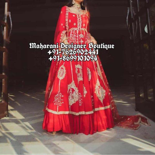 Buy Designer Punjabi Suits USA Canada UK, Buy Designer Punjabi Suits USA | Maharani Designer Boutique, designer punjabi suits, designer punjabi suits boutique, latest designer punjabi suits, new designer punjabi suits, designer punjabi suits party wear, designer punjabi suits for wedding, punjabi designer suits boutique chandigarh, designer punjabi suits boutique 2019 , punjabi designer suits chandigarh zirakpur punjab, designer punjabi suits boutique online, designer punjabi salwar suits for wedding, designer punjabi suits boutique in ludhiana, designer punjabi plazo suits, latest designer punjabi suits boutique, latest designer punjabi wedding suits, designer punjabi suits in delhi, designer punjabi salwar suits party wear, designer embroidery punjabi suits, modern designer punjabi suits boutique, new designer punjabi suits pics, designer punjabi suits party wear boutique, punjabi designer suits boutique on facebook in chandigarh, designer punjabi suits uk, new designer punjabi suits images, designer punjabi suits boutique in amritsar on facebook, designer punjabi suits boutique in patiala, designer punjabi suits boutique facebook, designer suits punjabi style, top designer punjabi suits, designer punjabi suits on pinterest, designer punjabi suits boutique on facebook, designer punjabi suits online, punjabi designer suits facebook, designer punjabi suits 2019, designer punjabi suits on amazon, Online Buy Designer Punjabi Suits USA | Maharani Designer Boutique, Latest designer punjabi suits boutique 2020, punjabi designer suits chandigarh facebook, punjabi designer suits chandigarh, heavy designer punjabi suits, designer punjabi suits for baby girl, romeo juliet designer punjabi suits, designer punjabi suits boutique 2018, punjabi designer suits for engagement, punjabi designer salwar kameez suits, punjabi designer suits jalandhar boutique, designer punjabi bridal salwar suits, new designer punjabi suits party wear, designer punjabi suits for ladies, designer punja