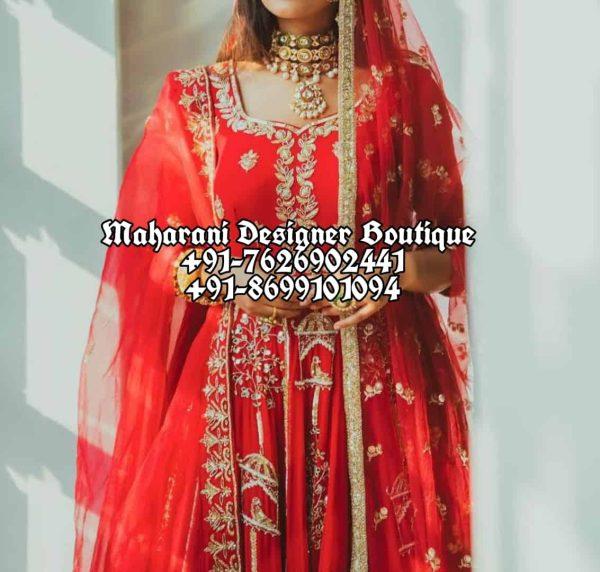 Buy Designer Punjabi Suits USA Canada UK Australia, Buy Designer Punjabi Suits USA | Maharani Designer Boutique, designer punjabi suits, designer punjabi suits boutique, latest designer punjabi suits, new designer punjabi suits, designer punjabi suits party wear, designer punjabi suits for wedding, punjabi designer suits boutique chandigarh, designer punjabi suits boutique 2019 , punjabi designer suits chandigarh zirakpur punjab, designer punjabi suits boutique online, designer punjabi salwar suits for wedding, designer punjabi suits boutique in ludhiana, designer punjabi plazo suits, latest designer punjabi suits boutique, latest designer punjabi wedding suits, designer punjabi suits in delhi, designer punjabi salwar suits party wear, designer embroidery punjabi suits, modern designer punjabi suits boutique, new designer punjabi suits pics, designer punjabi suits party wear boutique, punjabi designer suits boutique on facebook in chandigarh, designer punjabi suits uk, new designer punjabi suits images, designer punjabi suits boutique in amritsar on facebook, designer punjabi suits boutique in patiala, designer punjabi suits boutique facebook, designer suits punjabi style, top designer punjabi suits, designer punjabi suits on pinterest, designer punjabi suits boutique on facebook, designer punjabi suits online, punjabi designer suits facebook, designer punjabi suits 2019, designer punjabi suits on amazon, Online Buy Designer Punjabi Suits USA | Maharani Designer Boutique, Latest designer punjabi suits boutique 2020, punjabi designer suits chandigarh facebook, punjabi designer suits chandigarh, heavy designer punjabi suits, designer punjabi suits for baby girl, romeo juliet designer punjabi suits, designer punjabi suits boutique 2018, punjabi designer suits for engagement, punjabi designer salwar kameez suits, punjabi designer suits jalandhar boutique, designer punjabi bridal salwar suits, new designer punjabi suits party wear, designer punjabi suits for ladies, desi