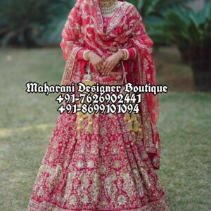 Buy Lehenga Designs For Bride UK, Buy Lehenga Designs For Bride | Maharani Designer Boutique, lehenga designs for bride, lehenga design for bridal sister, lehenga designs for muslim bride, how to design bridal lehenga at home, latest lehenga designs 2019 for bride, lehenga designs for wedding function, lehenga designs for wedding images, lehenga saree designs for wedding with price, lehenga designs for wedding pinterest, lehenga designs for bridesmaid, lehenga designs for bride with price, lehenga designs for healthy brides, best lehenga designs for bride, how to design a bridal lehenga, new lehenga designs for bride, bridal lehenga designs for reception, best lehenga designs for bride sister, red lehenga designs for bride, lehenga designs for overweight bride, designer lehenga bridal collection, latest Buy Lehenga Designs For Bride | Maharani Designer Boutique, lehenga designs for fat brides, lehenga designs for bridal 2020, lehenga designs for friends wedding, latest lehenga designs for punjabi bridal, lehenga designs for brother's wedding, which colour is best for bridal lehenga, lehenga choli designs for bride, lehenga designs for short brides, golden lehenga designs for bride, beautiful lehenga designs for bride, lehenga designs for bride 2020, lehenga designs for wedding reception, lehenga designs for wedding in pakistan, latest lehenga designs for bride with price, lehenga designs for bride with price in delhi, lehenga designs for wedding party, lehenga designs for bride sister, France, Spain, Canada, Malaysia, United States, Italy, United Kingdom, Australia, New Zealand, Singapore, Germany, Kuwait, Greece, Russia,