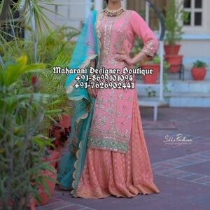 Buy Lehenga With Long Choli USA< Buy Lehenga With Long Choli USA | Maharani Designer Boutique, lehenga with long choli, what is a lehenga choli, lehenga choli long blouse, how to wear a lehenga choli, lehenga choli long sleeve, lehenga with long choli online, lehenga choli with long jacket, wedding lehenga with long choli, lehenga choli with long net jacket, lehenga choli with long koti, lehenga long choli design images, lehenga with long choli designs, lehenga with long choli with price, Handwork Buy Lehenga With Long Choli USA | Maharani Designer Boutique, bridal lehenga with long choli, lehenga choli with long jacket with price, lehenga choli with long jacket online, lehenga with long choli online shopping, latest designer lehenga with long choli, lehenga with choli designs, lehenga choli long blouse designs, lehenga with long velvet choli, lehenga choli long kurta, lehenga choli with long shrug, lehenga choli with long choli, France, Spain, Canada, Malaysia, United States, Italy, United Kingdom, Australia, New Zealand, Singapore, Germany, Kuwait, Greece, Russia,