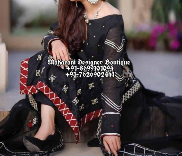 Buy New Designer Punjabi Suits Canada | Maharani Designer Boutique, designer punjabi suits, designer punjabi suits boutique, latest designer punjabi suits, new designer punjabi suits, designer punjabi suits party wear, punjabi designer suits chandigarh zirakpur punjab, designer punjabi salwar suits, designer punjabi suits boutique 2019, punjabi designer suits boutique chandigarh, designer punjabi suits for wedding, modern designer punjabi suits boutique, designer punjabi salwar suits for wedding, designer punjabi suits boutique in ludhiana, new designer punjabi suits party wear, romeo juliet designer punjabi suits, punjabi designer suits instagram, designer punjabi suits 2019, designer punjabi suits online, punjabi designer suits chandigarh, punjabi designer suits boutique on facebook in chandigarh, latest punjabi designer suits images, new designer punjabi suits pics, designer punjabi suits boutique in amritsar on facebook, designer punjabi suits in delhi, heavy designer punjabi suits, punjabi designer salwar kameez suits, designer punjabi suits pinterest, punjabi designer suits chandigarh facebook, Buy New Designer Punjabi Suits Canada | Maharani Designer Boutique France, Spain, Canada, Malaysia, United States, Italy, United Kingdom, Australia, New Zealand, Singapore, Germany, Kuwait, Greece, Russia, Buy Online Punjabi Suits Canada, Punjabi Suits Canada, Punjabi Suits Near Me Canada, Boutique For Punjabi Suits Canada, Buy Designer Punjabi Suits Canada,