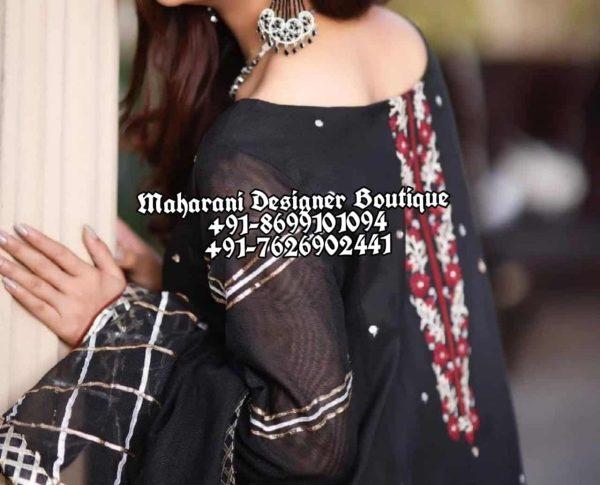 Buy New Designer Punjabi Suits Canada UK | Maharani Designer Boutique, designer punjabi suits, designer punjabi suits boutique, latest designer punjabi suits, new designer punjabi suits, designer punjabi suits party wear, punjabi designer suits chandigarh zirakpur punjab, designer punjabi salwar suits, designer punjabi suits boutique 2019, punjabi designer suits boutique chandigarh, designer punjabi suits for wedding, modern designer punjabi suits boutique, designer punjabi salwar suits for wedding, designer punjabi suits boutique in ludhiana, new designer punjabi suits party wear, romeo juliet designer punjabi suits, punjabi designer suits instagram, designer punjabi suits 2019, designer punjabi suits online, punjabi designer suits chandigarh, punjabi designer suits boutique on facebook in chandigarh, latest punjabi designer suits images, new designer punjabi suits pics, designer punjabi suits boutique in amritsar on facebook, designer punjabi suits in delhi, heavy designer punjabi suits, punjabi designer salwar kameez suits, designer punjabi suits pinterest, punjabi designer suits chandigarh facebook, Buy New Designer Punjabi Suits Canada | Maharani Designer Boutique France, Spain, Canada, Malaysia, United States, Italy, United Kingdom, Australia, New Zealand, Singapore, Germany, Kuwait, Greece, Russia, Buy Online Punjabi Suits Canada, Punjabi Suits Canada, Punjabi Suits Near Me Canada, Boutique For Punjabi Suits Canada, Buy Designer Punjabi Suits Canada,