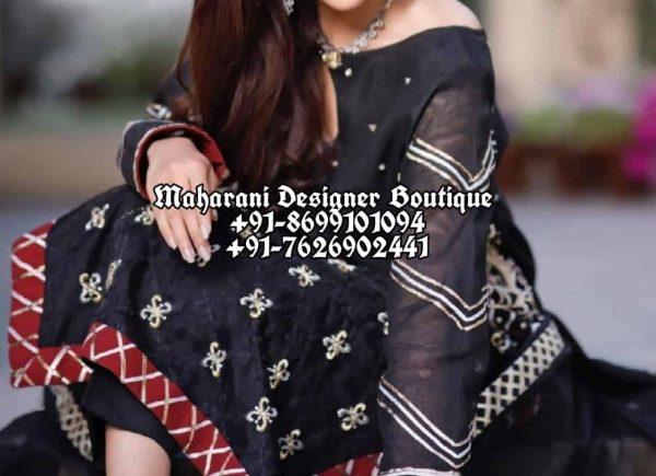 Buy New Designer Punjabi Suits Canada USA| Maharani Designer Boutique, designer punjabi suits, designer punjabi suits boutique, latest designer punjabi suits, new designer punjabi suits, designer punjabi suits party wear, punjabi designer suits chandigarh zirakpur punjab, designer punjabi salwar suits, designer punjabi suits boutique 2019, punjabi designer suits boutique chandigarh, designer punjabi suits for wedding, modern designer punjabi suits boutique, designer punjabi salwar suits for wedding, designer punjabi suits boutique in ludhiana, new designer punjabi suits party wear, romeo juliet designer punjabi suits, punjabi designer suits instagram, designer punjabi suits 2019, designer punjabi suits online, punjabi designer suits chandigarh, punjabi designer suits boutique on facebook in chandigarh, latest punjabi designer suits images, new designer punjabi suits pics, designer punjabi suits boutique in amritsar on facebook, designer punjabi suits in delhi, heavy designer punjabi suits, punjabi designer salwar kameez suits, designer punjabi suits pinterest, punjabi designer suits chandigarh facebook, Buy New Designer Punjabi Suits Canada | Maharani Designer Boutique France, Spain, Canada, Malaysia, United States, Italy, United Kingdom, Australia, New Zealand, Singapore, Germany, Kuwait, Greece, Russia, Buy Online Punjabi Suits Canada, Punjabi Suits Canada, Punjabi Suits Near Me Canada, Boutique For Punjabi Suits Canada, Buy Designer Punjabi Suits Canada,