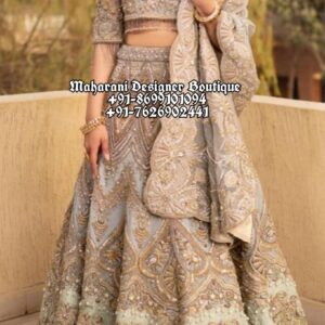 Buy Online Blouse Designs Lehenga UK,Buy Online Blouse Designs Lehenga | Maharani Designer Boutique, blouse designs lehenga, blouse designs for lehenga,blouse for lehenga designs, blouse designs on lehenga,blouse designs in lehenga, blouse designs with lehenga, lehenga blouse designs catalogue, how to wear lehenga to look slim, blouse designs for lehenga choli,blouse designs for golden lehenga, lehenga full blouse designs images, unique lehenga blouse designs, lehenga blouse designs boat neck, lehenga blouse designs catalogue 2019, blouse pattern for lehenga choli, lehenga blouse designs 2019 back side, blouse designs for lehenga 2019, latest lehenga blouse designs 2020, blouse designs for lehenga pinterest, blouse designs for silk lehenga, lehenga blouse designs long, lehenga long blouse designs catalogue, blouse designs for net lehenga, lehenga blouse designs for fat ladies, lehenga blouse designs new, lehenga blouse designs catalogue 2020, lehenga full blouse designs images 2017, lehenga blouse designs catalogue 2017, trendy lehenga blouse designs, engagement lehenga blouse designs,lehenga designs with full blouse, simple blouse designs for lehenga choli, Traditional Buy Online Blouse Designs Lehenga | Maharani Designer Boutique,  lehenga blouse designs 2019 latest images, how to look slim in lehenga, gold blouse designs for lehenga, orange lehenga blouse designs, blouse designs for lehenga 2016, lehenga blouse designs sleeveless, France, Spain, Canada, Malaysia, United States, Italy, United Kingdom, Australia, New Zealand, Singapore, Germany, Kuwait, Greece, Russia,