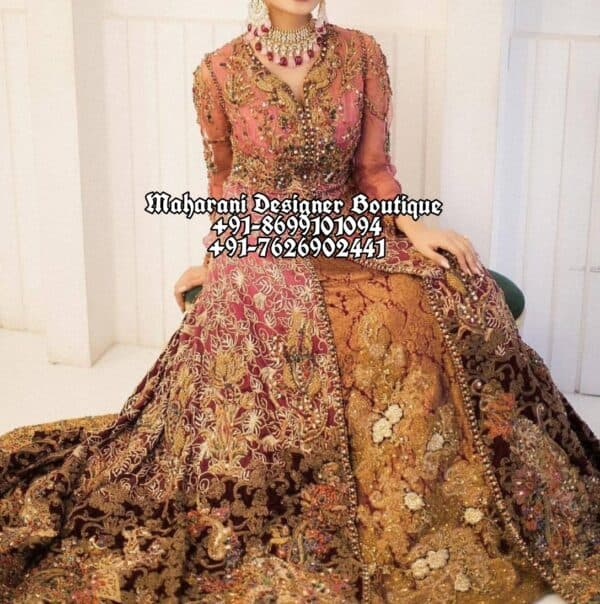 Buy Online Dresses For Reception UK | Maharani Designer Boutique, dresses for reception, dresses for reception party, indian reception dresses for guests, long dresses for reception, cocktail dresses for wedding reception, wedding reception dress for couples, different dresses for ceremony and reception, designer dresses for reception, indian reception dresses for groom, dresses for reception party indian online, best dresses for reception, reception dress for bride and groom, dresses for reception party indian, wedding dresses for evening reception, formal dresses for wedding reception, designer dresses for reception party, long dresses for wedding reception, reception dresses for brides nigeria, Handwork Buy Online Dresses For Reception UK | Maharani Designer Boutique, reception dresses for guests, France, Spain, Canada, Malaysia, United States, Italy, United Kingdom, Australia, New Zealand, Singapore, Germany, Kuwait, Greece, Russia,