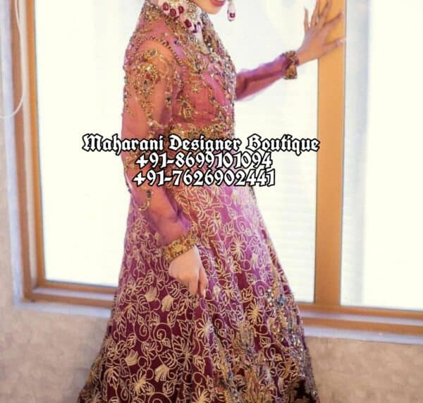 Buy Online Dresses For Reception UK Canada | Maharani Designer Boutique, dresses for reception, dresses for reception party, indian reception dresses for guests, long dresses for reception, cocktail dresses for wedding reception, wedding reception dress for couples, different dresses for ceremony and reception, designer dresses for reception, indian reception dresses for groom, dresses for reception party indian online, best dresses for reception, reception dress for bride and groom, dresses for reception party indian, wedding dresses for evening reception, formal dresses for wedding reception, designer dresses for reception party, long dresses for wedding reception, reception dresses for brides nigeria, Handwork Buy Online Dresses For Reception UK | Maharani Designer Boutique, reception dresses for guests, France, Spain, Canada, Malaysia, United States, Italy, United Kingdom, Australia, New Zealand, Singapore, Germany, Kuwait, Greece, Russia,