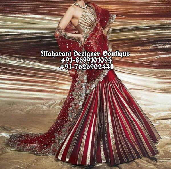 Buy Online Saree In USA, Buy Online Saree In USA | Maharani Designer Boutique silk sarees, banarasi sarees, half sarees, designer sarees, kanchipuram sarees, jamdani sarees, kerala sarees, readymade sarees, saree in usa, plain sarees, ready to wear sarees, indian saree in usa, saree palace usa, saree shapewear usa, where to buy a saree, saree sale in usa, buy saree in usa, saree shop in usa, saree stores in usa, saree amazon us, saree shop usa, online saree stores in usa, saree blouse usa, where to buy saree in usa, saree blouse stitching in usa, how to make indian saree, saree.com usa, saree websites in usa, Handwork Buy Online Saree In USA | Maharani Designer Boutique, how to start saree business, saree business in usa, saree bags usa, online saree shopping in usa free shipping, where to buy sarees online in usa, how to wear 9 yards saree, how to start saree business at home, saree rental usa, where can i donate used sarees, saree buyers in usa, wearing saree in usa, indian silk saree in usa, bangladeshi saree in usa, half saree function in usa, nauvari saree in usa, how to wear a kerala saree, saree donation usa, saree importers in usa, 9 yards saree in usa, what is kerala saree called, France, Spain, Canada, Malaysia, United States, Italy, United Kingdom, Australia, New Zealand, Singapore, Germany, Kuwait, Greece, Russia,