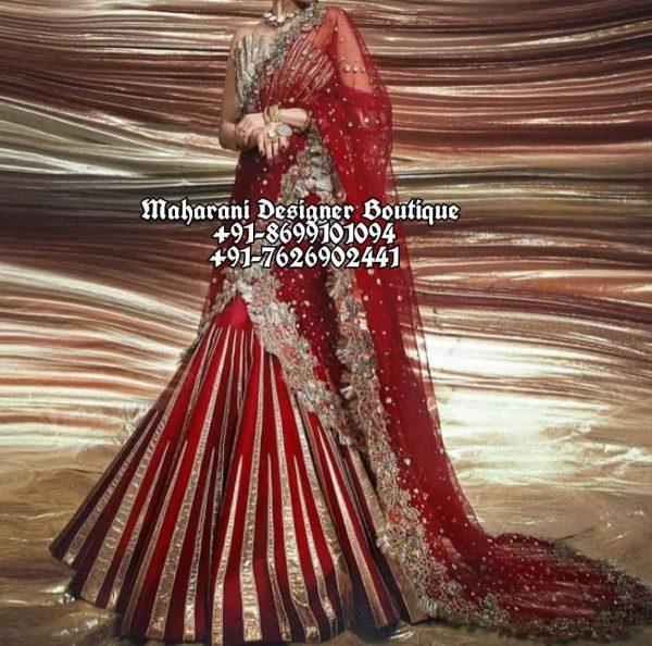 Buy Online Saree In USA UK,Buy Online Saree In USA | Maharani Designer Boutique silk sarees, banarasi sarees, half sarees, designer sarees, kanchipuram sarees, jamdani sarees, kerala sarees, readymade sarees, saree in usa, plain sarees, ready to wear sarees, indian saree in usa, saree palace usa, saree shapewear usa, where to buy a saree, saree sale in usa, buy saree in usa, saree shop in usa, saree stores in usa, saree amazon us, saree shop usa, online saree stores in usa, saree blouse usa, where to buy saree in usa, saree blouse stitching in usa, how to make indian saree, saree.com usa, saree websites in usa, Handwork Buy Online Saree In USA | Maharani Designer Boutique, how to start saree business, saree business in usa, saree bags usa, online saree shopping in usa free shipping, where to buy sarees online in usa, how to wear 9 yards saree, how to start saree business at home, saree rental usa, where can i donate used sarees, saree buyers in usa, wearing saree in usa, indian silk saree in usa, bangladeshi saree in usa, half saree function in usa, nauvari saree in usa, how to wear a kerala saree, saree donation usa, saree importers in usa, 9 yards saree in usa, what is kerala saree called, France, Spain, Canada, Malaysia, United States, Italy, United Kingdom, Australia, New Zealand, Singapore, Germany, Kuwait, Greece, Russia,